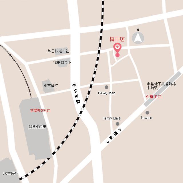 umedaten-map640b